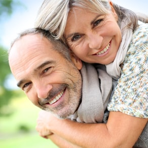 Dental Implants Hanford CA Dentist